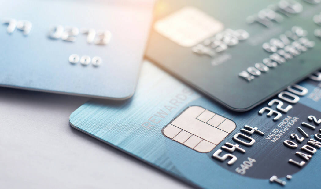 easiest credit cards to get approved for